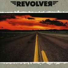 REVOLVER -REMASTER-