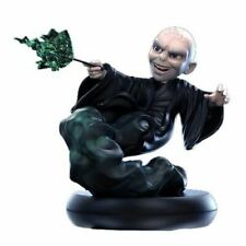 FIGURA THE LORD OF THE RINGS -LORD VOLDEMORT-