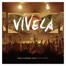 VIVELA -CDSG-