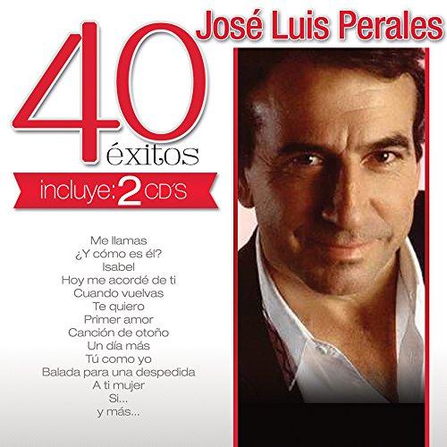 40 EXITOS