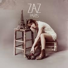 PARIS -JEWEL-