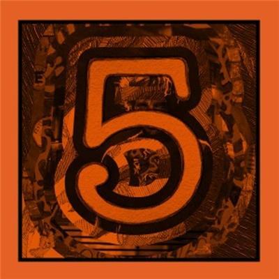 5 - 5 CDS