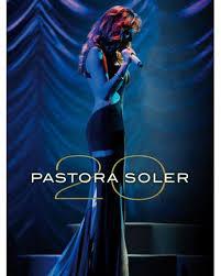 20 -3CD + DVD-