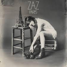 PARIS -LTD +DVD-