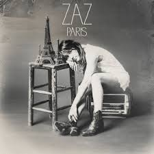 PARIS -DIGI-