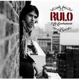 SEÑALES DE HUMO -VINILO + CD-