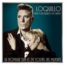 SU NOMBRE ERA EL DE TODAS LAS MUJERES -VINILO + CD-