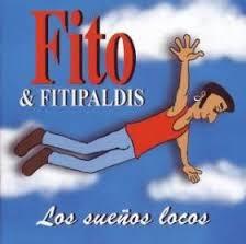 LOS SUEÑOS LOCOS  -VINILO + CD-