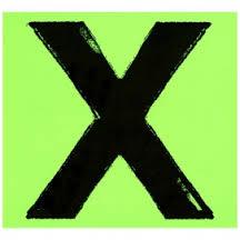 X - CD DELUXE