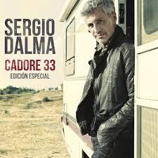 CADORE 33 -LTD CALENDARIO-