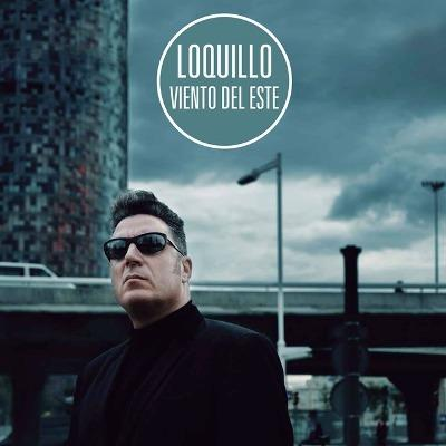 VIENTO DEL ESTE -VINILO + CD-
