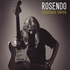 VERGÜENZA TORERA -VINILO + CD-