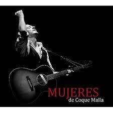 MUJERES -CD + DVD-