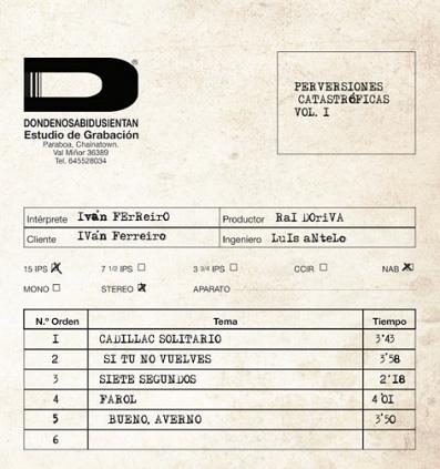 PERVERSIONES CATASTROFICAS -10