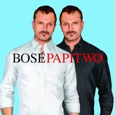 PAPITWO -LTD 2CD-