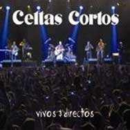 VIVOS Y DIRECTOS -2CD + DVD-