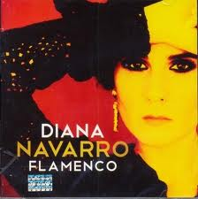 FLAMENCO -CRISTAL-