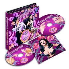 OPERACION VODEVIL BENIDORM PALACE - +DVD-