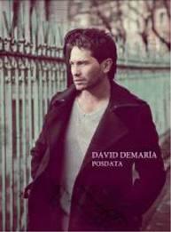 POSTDATA -CD + DVD-