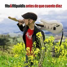 ANTES DE QUE CUENTE DIEZ -LTD +DVD-