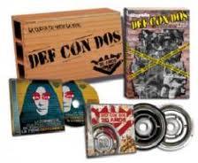 LA CULPA DE TODO LA TIENE  -LTD 2CD + DVD + LIBRO-