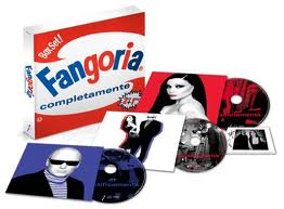 COMPLETAMENTE -BOX SET-