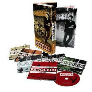 QUE 20 AÑOS NO ES NADA -4CD + 2 DVD BOXSET-