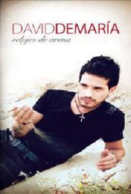 RELOJES DE ARENA -LTD 2CD-