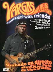 COME ALIVE WITH FRIENDS -CD + DVD-