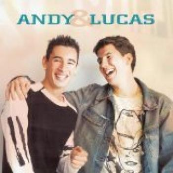 ANDY & LUCAS LTD - +DVD-