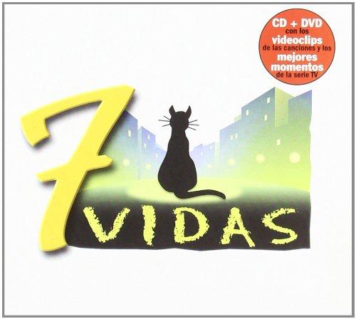 7 VIDAS