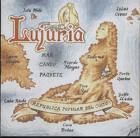 REPUBLICA POPULAR DEL COITO