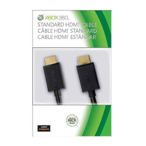 CABLE HDMI (MICROSOFT)