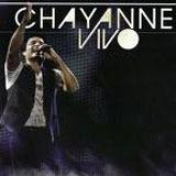 VIVO -CD + DVD-