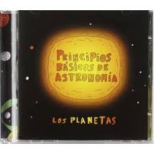PRINCIPIO BASICO DE ASTRONOMIA