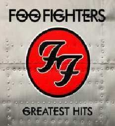 GREATEST HITS - + DVD-
