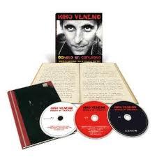 ECHATE UN CANTECITO -20 ANIVERSARIO 2CD + DVD BOOK