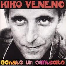 ECHATE UN CANTECITO. 2 LPS. EDICIÓN LEGACY