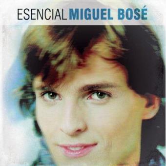 ESENCIAL MIGUEL BOSE. (2 CDS)