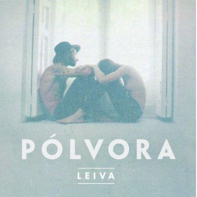 POLVORA (DIGIPACK)
