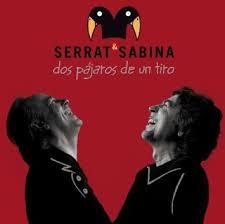 DOS PAJAROS DE UN TIRO (CRISTAL CD+DVD)