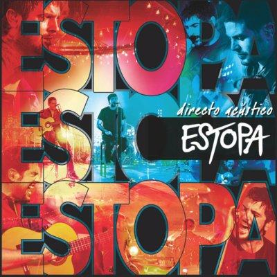 ESTO ES ESTOPA (DIGIPACK CD+DVD)