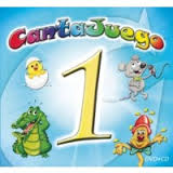 CANTAJUEGO, VOL. 1 (DVD+CD REEDICION)
