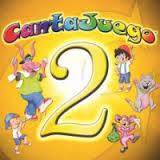 CANTAJUEGO, VOL. 2 (DVD+CD REEDICION)