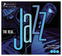 THE REAL... JAZZ