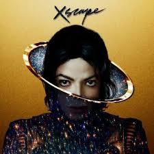 XSCAPE -LTD CD + DVD-