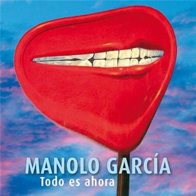 TODO ES AHORA (EDICION ESPECIAL)