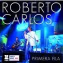 PRIMERA FILA. SPAIN VERSION (CD/DVD)