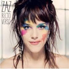 RECTO VERSO -LTD + DVD-