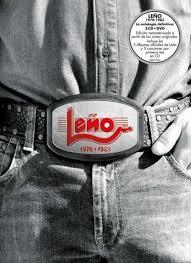 1978 1983 -5CD + DVD-